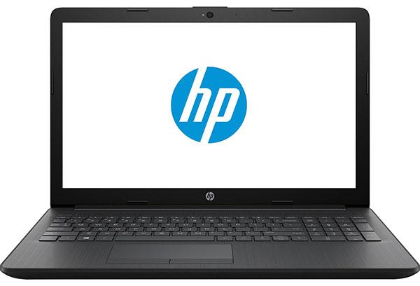 """Laptop HP 15-da0040nq cu procesor Intel Core i5-8250U până la 3.40 GHz, Kaby Lake, 15.6"""", Full HD, 8GB, 1TB, DVD-RW, NVIDIA GeForce MX130 4GB"""