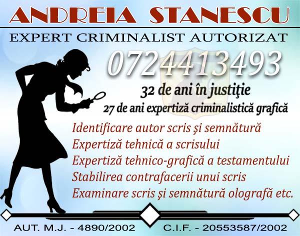 Stanescu-Andreia-Expert-Criminalist-Bucuresti