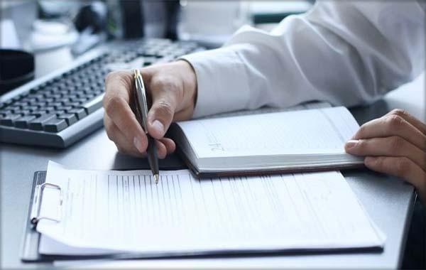 Etapele inspecţiei fiscale