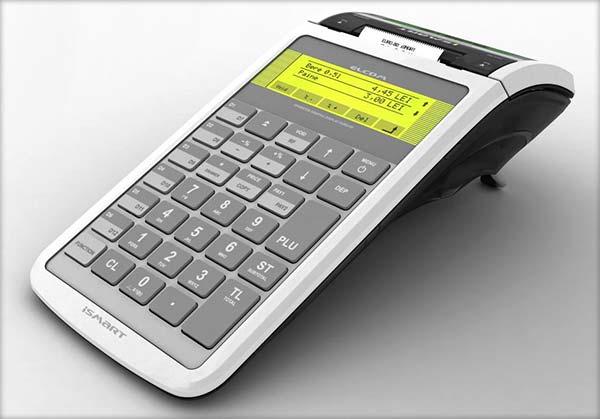 Casa-de-marcat-fiscala-cu-jurnal-electronic