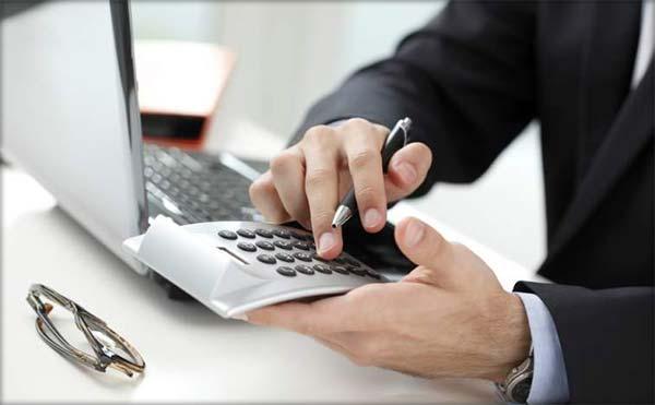 Cum se acordă reducerile de 5% şi 10% la plata obligaţiilor fiscale
