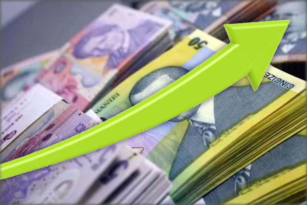 Cifre utile pentru PFA (2020): Salariul minim brut pe ţară, Plafonul anual, Contribuţii CASS şi CAS de plată, Punctul de pensie, Pensia minimă